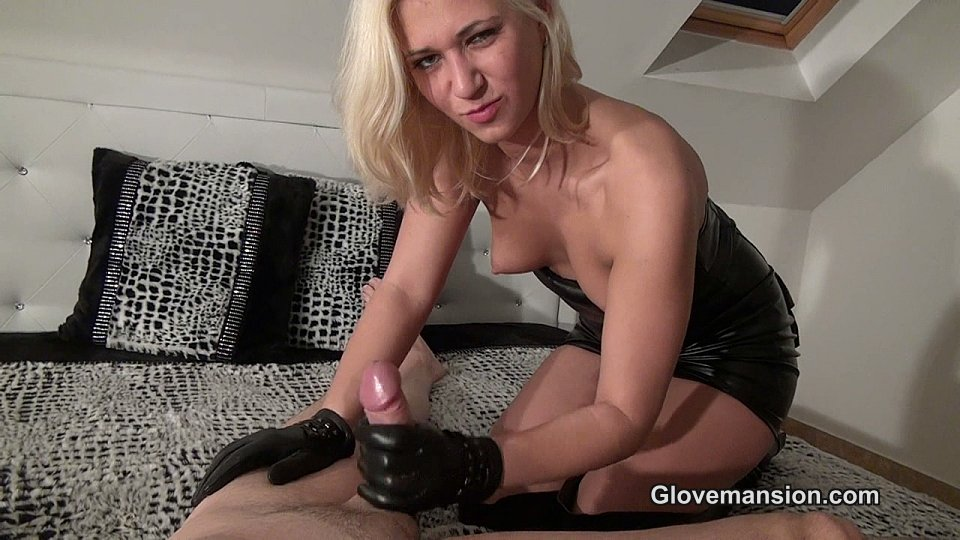 Gyno medical fetish videos pics